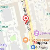 ООО Росгосстрах Банк
