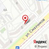 ООО Артцентр ХУДОЖНИК