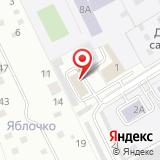 ПАО Союз-Телефонстрой