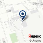Компания ЭНЕРГОРЕМОНТ на карте