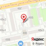 ООО ФОРЭС
