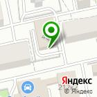 Местоположение компании Екатеринбургская теплосетевая компания
