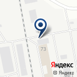 Компания УралЭнергоКомплект на карте
