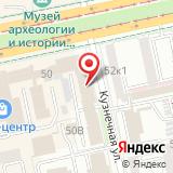 ООО Агентство бизнес-контактов
