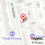 Адвокатский кабинет Андреева В.П.