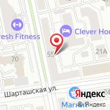 Общественная приемная депутата Городской Думы Волкова Л.М.