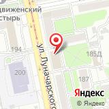 ООО Фондовый центр-ЕК
