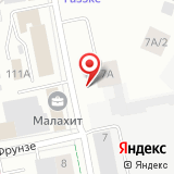 ООО Лазерформ-Урал