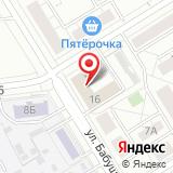 Отдел гражданской защиты населения Орджоникидзевского района