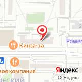 ПАО ВУЗ-банк
