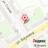 Автостоянка на ул. Стачек, 28а