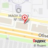 Строительный союз Калининградской области