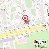 ЗАО ДжиИ Мани Банк