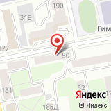 ООО Медика-дент-Екатеринбург