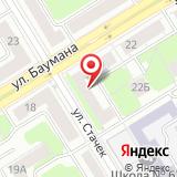 ЗАО Восток-Сервис Екатеринбург