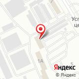 ООО АДК-Консалт