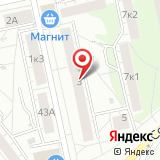 ООО АСКАНИЯ-ПРОФИТ