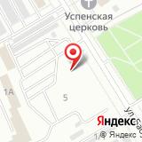 ЗАО Бетон-Экспресс