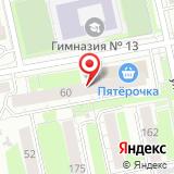 ООО ТехноКлимат