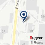 Компания Риваль Лазер на карте