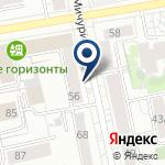 Компания Е-принт.рф на карте