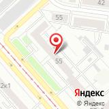 ООО Уральский центр безопасности труда