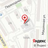 ООО Урал Тонер