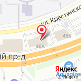 ООО Уральский Торговый Дом