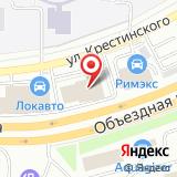 МЗТА Екатеринбург
