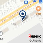 Компания SmartPack на карте