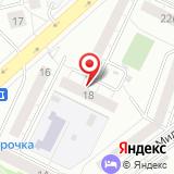 Cardprofi.ru