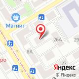 ООО ТЭСкор