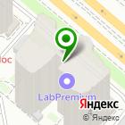 Местоположение компании Екатеринбургский завод модульных зданий