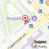 ПАО БыстроБанк