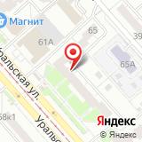 ООО Навигационные технологии