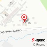 ООО РПК Урал