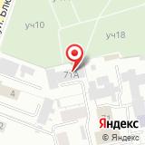 ГУ МВД России по Уральскому федеральному округу