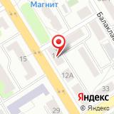 ЗАО Волгодизельмаш-Урал