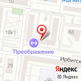 Клиника доктора Паникова