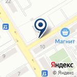 Компания Екатеринбургская детская школа искусств №15 на карте