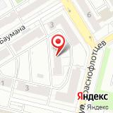 Ювелирная мастерская Павла Гостева