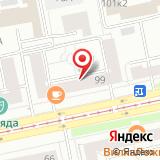 ООО СК Урал