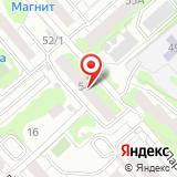 ООО ПрофТехСтекло