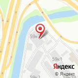 ООО АВТОТЕХЦЕНТР КАРЛАЙН