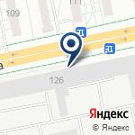 Компания СМУ-30 на карте
