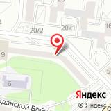 ООО ХолодКомплект