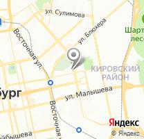 http://static-maps.yandex.ru/1.x/?ll=60.6432062291164,56.8463981158976&z=12&l=map&size=208,200&pt=60.6432062291164,56.8463981158976,pm2grm