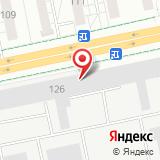 ООО ЦентрЭкоС
