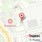 ООО Транссервис-Екатеринбург