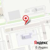 ООО Новая Экспертиза и Ко